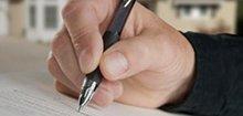 Сколько стоит вписать в страховку: несколько дельных советов