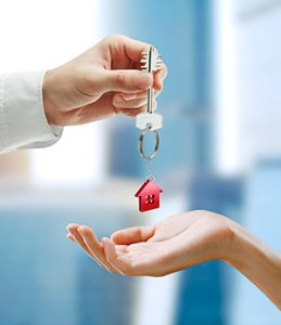 Изображение - Как проходит оформление сделки купли-продажи квартиры Zakljuchenie-sdelki-259x300