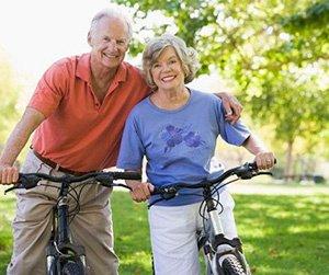 Пакет документов для перевода пенсии
