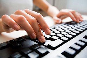 как правильно написать характеристику с места работы