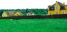Как приватизировать землю под частным домом легко и с минимумом финансовых затрат