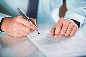 Изображение - Как проходит оформление сделки купли-продажи квартиры kak-proishodit-sdelka-kupli-prodazhi-kvartiry-300x200