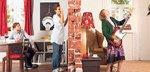 Как выселить надоедливых соседей квартирантов по закону?
