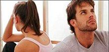 Расторжение брака и его документальное оформление
