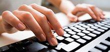 Как правильно написать характеристику с места работы: полезные советы