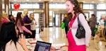 Как встать на биржу труда беременной: какие нюансы стоит учесть