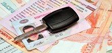 Восстановление водительских прав: пошаговая инструкция