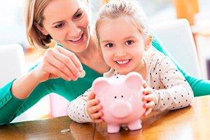как использовать при покупке квартиры материнский капитал