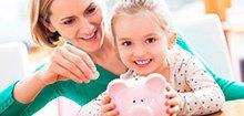 Действующие схемы 2016 г. использования материнского капитала при покупке квартиры