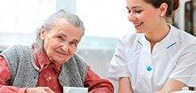 Как следует оформить опекунство над пожилым человеком в Российской Федерации