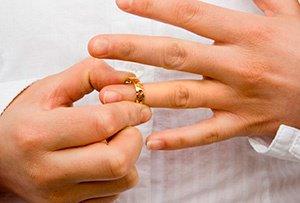 kak-podat-na-razvod-v-odnostoronnem-poryadke