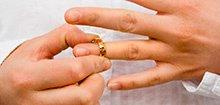 Как правильно подать на развод самостоятельно в одностороннем порядке