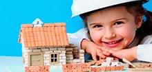 Процедура продажи квартиры с прописанным несовершеннолетним ребенком