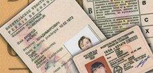 Как действовать, чтобы восстановить утраченные водительские права