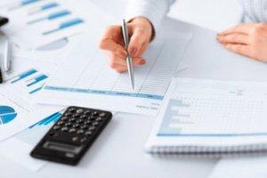 Условия получения микрокредита