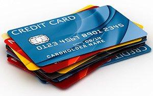 банковские кредитные карты с льготным периодом