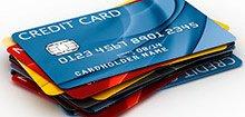 Оформление кредитной банковской карты с льготным периодом погашения