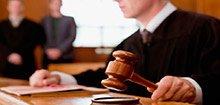 Каким способом можно доказать в суде моральный вред