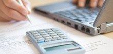 Способы возврата подоходного налога после покупки квартиры
